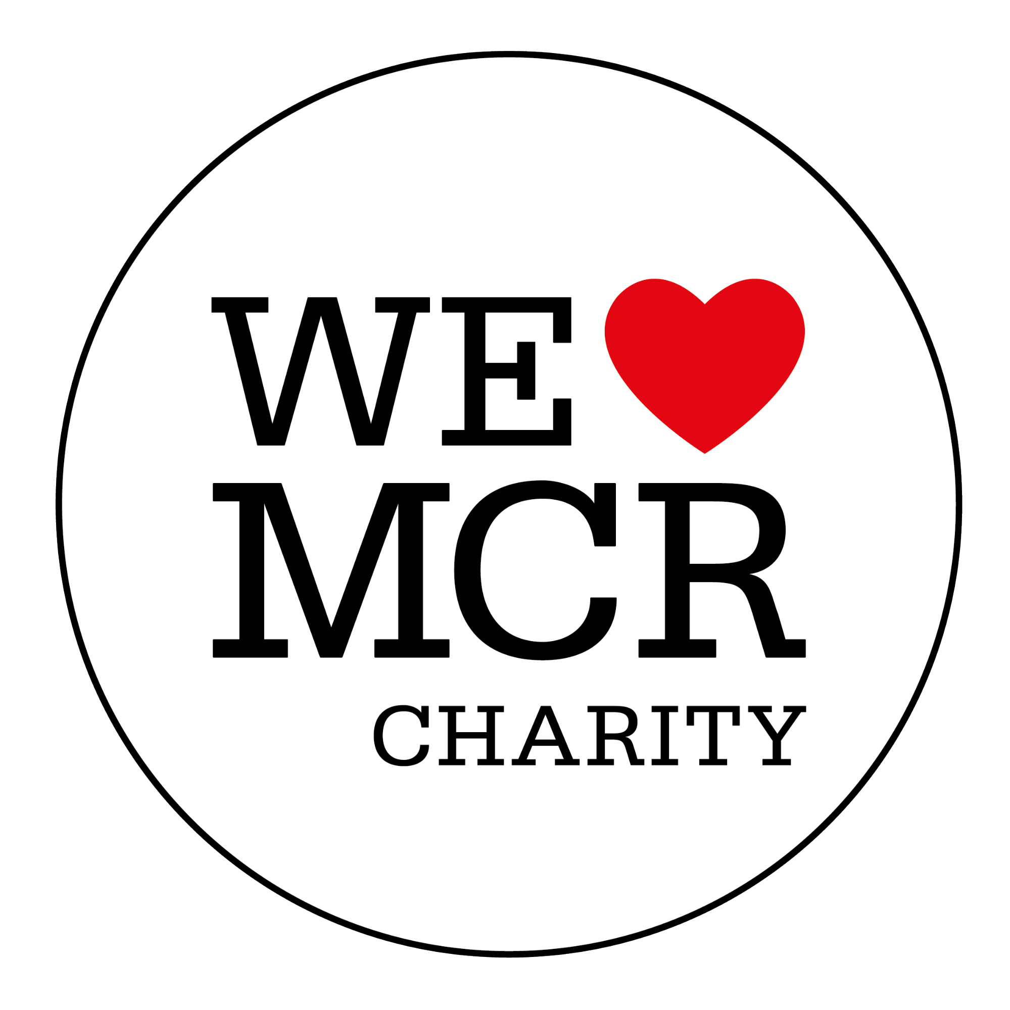 we-love-mcr-charity2