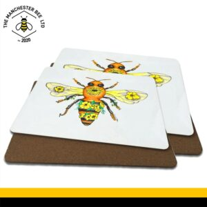 https://themanchesterbee.co.uk/product-category/bee-kitchenware/bee-placemats/